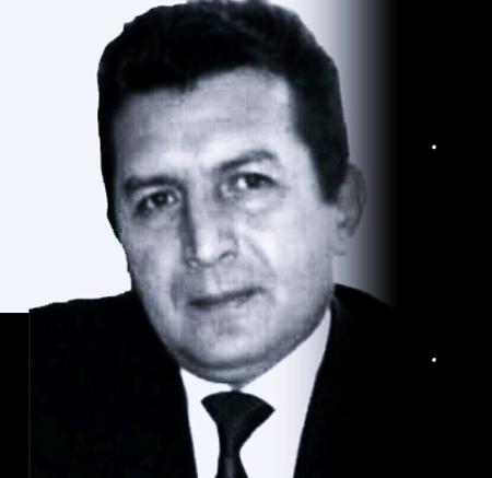 Qalib Şəfahət: