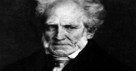 Şopenhauer mütaliə haqqında/ MANERA.AZ