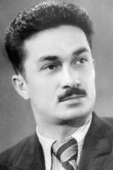 Xalq artisti Lütfi Məmmədbəyov anılacaq/MANERA.AZ