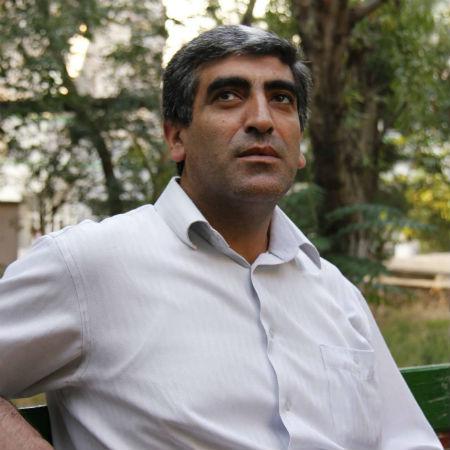 Gerçək əlifba sorunu- Xanəmir Telmanoğlu yazır...