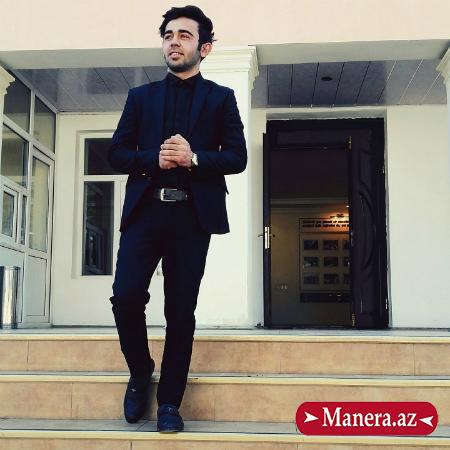 Səni görməyən günlərdə- Mahmud Məsimin şeirləri/ MANERA.AZ