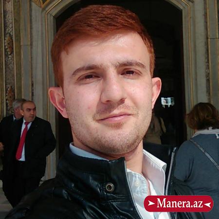 Multikulturalizm və Azərbaycan reallığı- Seyran Quliyev yazır/ MANERA.AZ