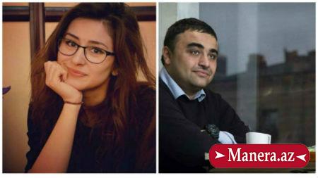 """""""Azərbaycan qadını ən gözəl heca şeiridir""""- Ortaq layihədə Aqşin Evrən/ MANERA.AZ"""