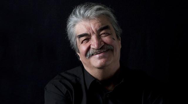Türk  aktyoru Bülent Kayabaş dəfn edildi