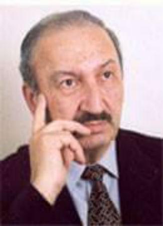 Ramiz Zöhrabov vəfat edib/ MANERA.AZ