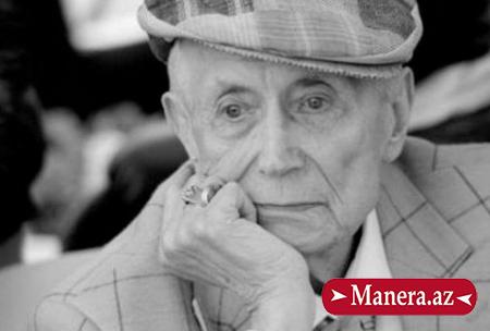 Tanınmış rus şairi Yevgeni Yevtuşenko vəfat edib MANERA.AZ