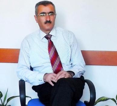 Rəssam Kamal Əhməd - o, da bir xalq əmanətidi