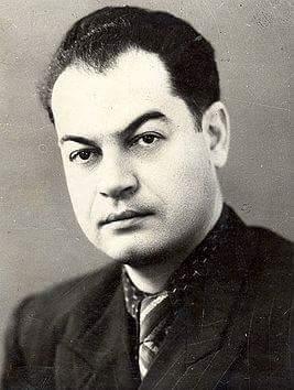 22 May-Görkəmli Mehdi Məmmədovun doğum günüdür.