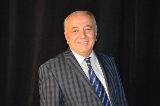 22 May-Xalq artisti Yasin Qarayevin doğum günüdür