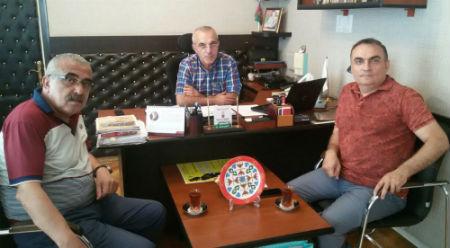 """""""Koroğlu"""" dastanının motivləri əsasında yeni tamaşa hazırlanır"""