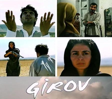 Azərbaycan filmləri  beynəlxalq festivalda