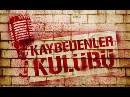 Məşhur türk filminin davamı çəkilir