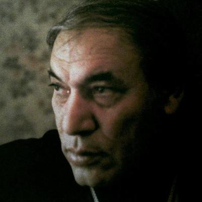 Nüsrət Kəsəmənlinin qovuşa bilmədiyi qız - XATİRƏ