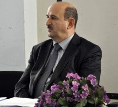 """""""Ramiz Qusarçaylı: yaddaş və könül şairi"""""""