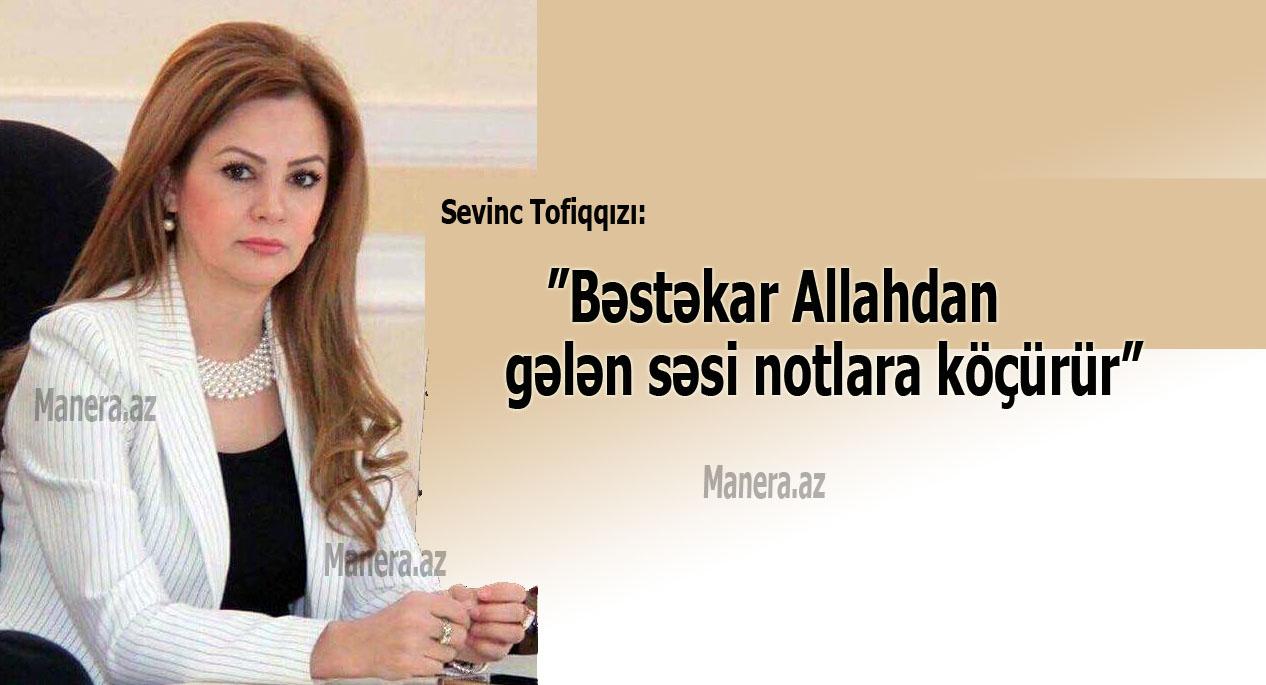 Ruhəngiz Qasımova mənə dedi ki... – SÖHBƏT_Fotolar