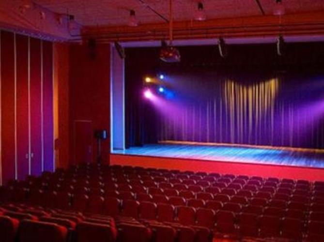 Şuşa teatrı yeni mövsümün açılışına hazırlaşır