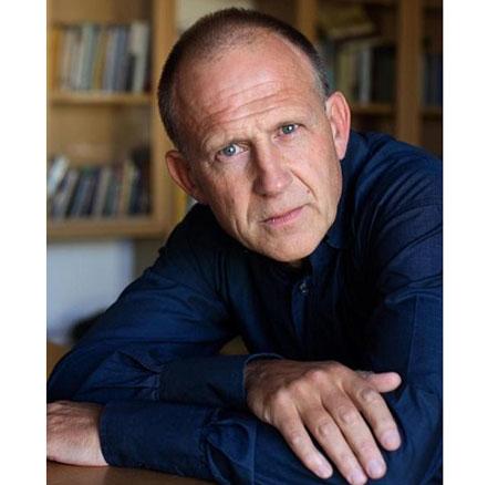 Tim Parks | Nobelin qüsuru nədədir?