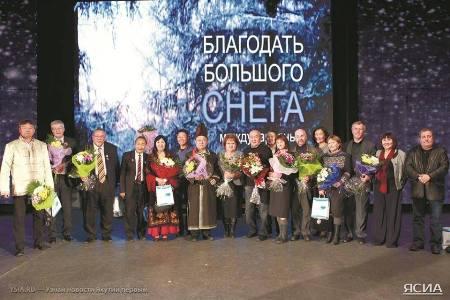 Beynəlxalq poeziya festivalında  ölkəmiz də təmsil olunur