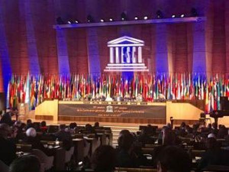 Qara Qarayevin 100 illyi UNESCO-da qeyd ediləcək