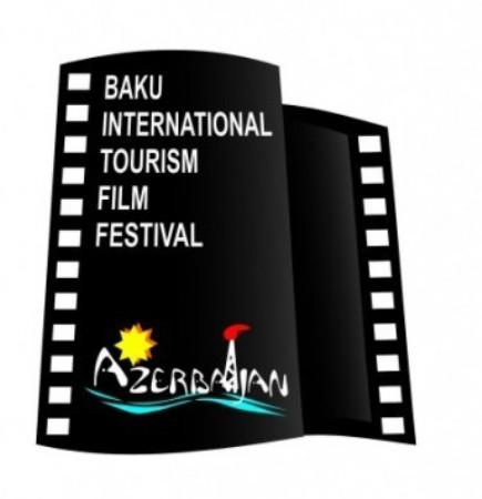 IV Bakı Beynəlxalq Turizm Filmləri Festivalı başa çatıb