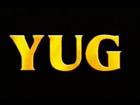 """Yuğ""un dekabr afişası"