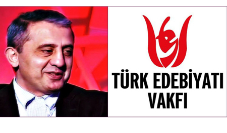 Səlim Babullaoğlu fəxri təmsilçi seçildi