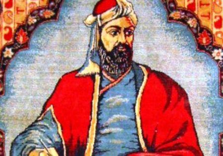 Nizami Gəncəviyə sui-qəsd - Nadir fakt