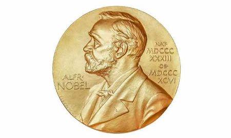 Nobel mükafatına qadın namizədlərin sayı artırılacaq