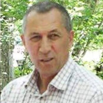 """Ürək romanı – """"Taclı""""... - Zakir Məmməd"""