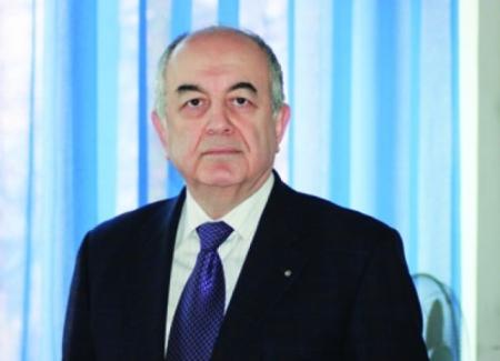 Qələmlə bıçağın ünsiyyəti - Tofiq Hacıyev
