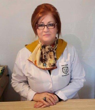 Misir fironları Qafqaz mənşəli idilər - Araşdırmaçı Firəngiz Rüstəmova