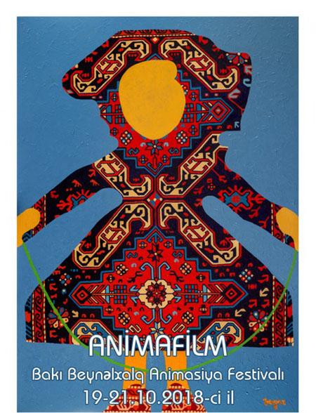 Animasiya filmləri festival olacaq