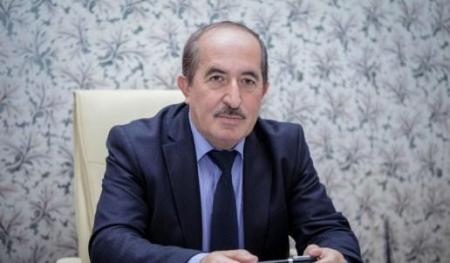 Sözün Məhərrəmi - Sazın Orxan Paşası...