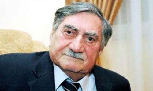 Kiminsə həsrətiylə açılaydı səhərim - Şeirlər