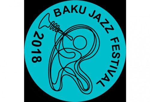 Bakı Beynəlxalq Caz Festivalının proqramı