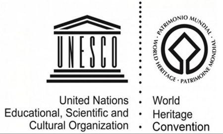 Dünya İrs Komitəsinin 43-cü sessiyası Bakıda keçiriləcək