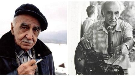 Rasim Ocaqovun 85 illik yubileyinə həsr olunmuş müsabiqə elan edilib