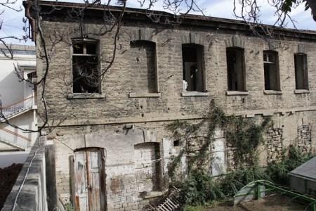 """""""Bakı xanlarının evi"""" bərpa ediləcək"""