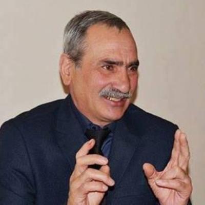 Sabir Yusifoğlu: Mənə bir məktub göndər