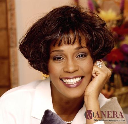 Narkotik və şöhrətin məhv etdiyi Whitney Houston haqqında bilinməyən 10 maraqlı fakt
