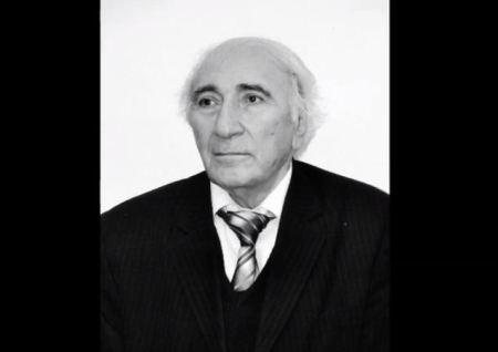 İlyas Tapdıq M.Ş.Vazeh adına Mərkəzi Kitabxanada anılıb