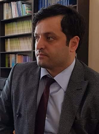 Qarışqa, tülkü və çoban - Ömər Küçükməhmətoğlu | MANERA.AZ