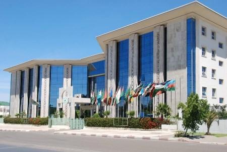 """ISESCO 2019-cu ili """"İslam mədəni irsi ili"""" elan edib"""