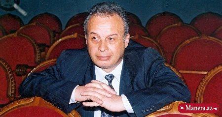 Anam - ESSE | Firuz Mustafa