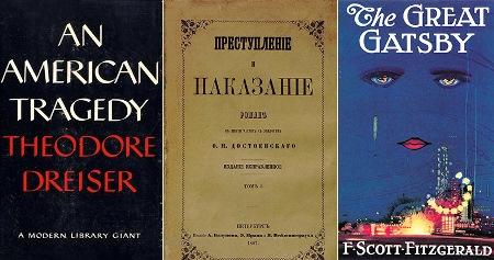 Real hadisələr əsasında yazılmış 10 məşhur əsər