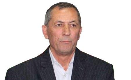 Ana, Vətən həsrətli şeirlər - Zakir Məmməd yazır