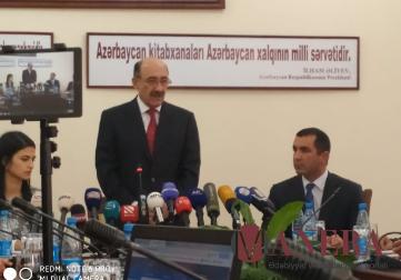 Əbülfəs Qarayev: Üzr istəyirəm ki, Rasim Balayev...