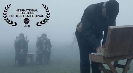 Gənc azərbaycanlı rejissorun filmi Türkiyədə mükafat qazanıb
