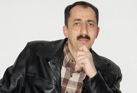 Sevgi imtahansa sınama məni - Şeirlər