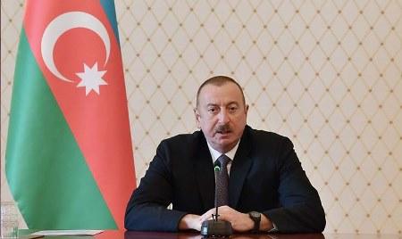 Bir qrup mədəniyyət və incəsənət xadiminə Prezident təqaüdü veriləcək
